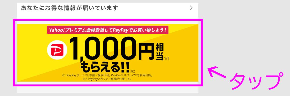 f:id:nobujirou:20210311112523j:plain