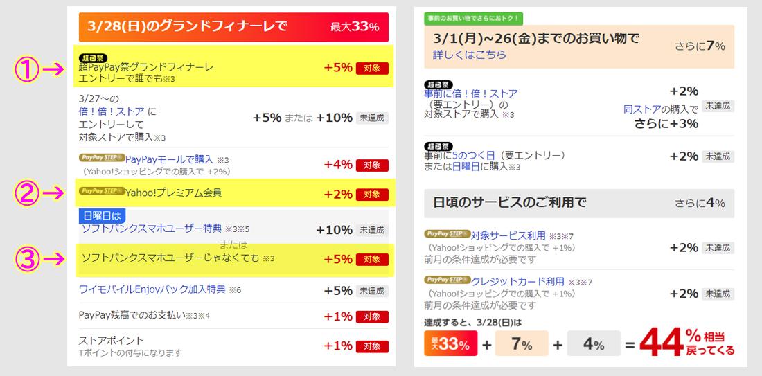 f:id:nobujirou:20210326125737j:plain