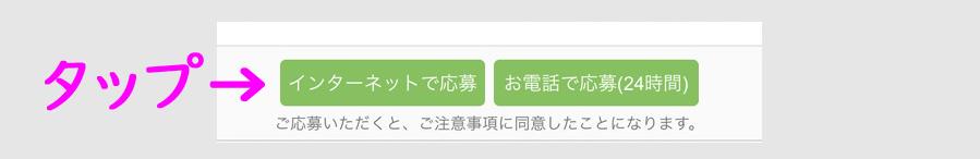 f:id:nobujirou:20210402175151j:plain