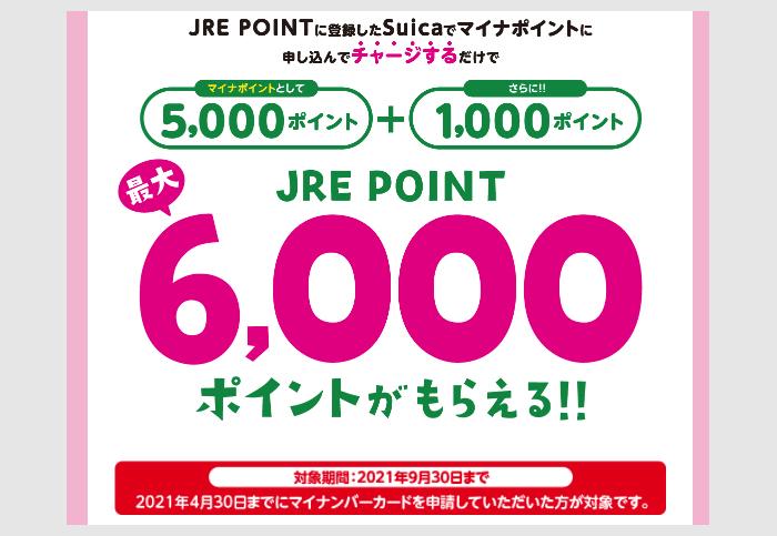 f:id:nobujirou:20210405164027j:plain