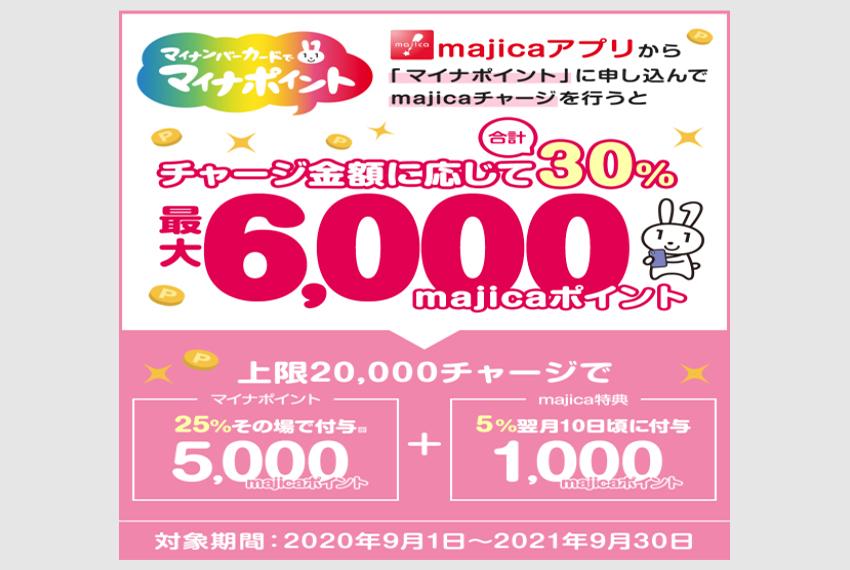 f:id:nobujirou:20210405165507j:plain