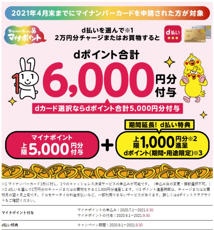 f:id:nobujirou:20210409163630j:plain