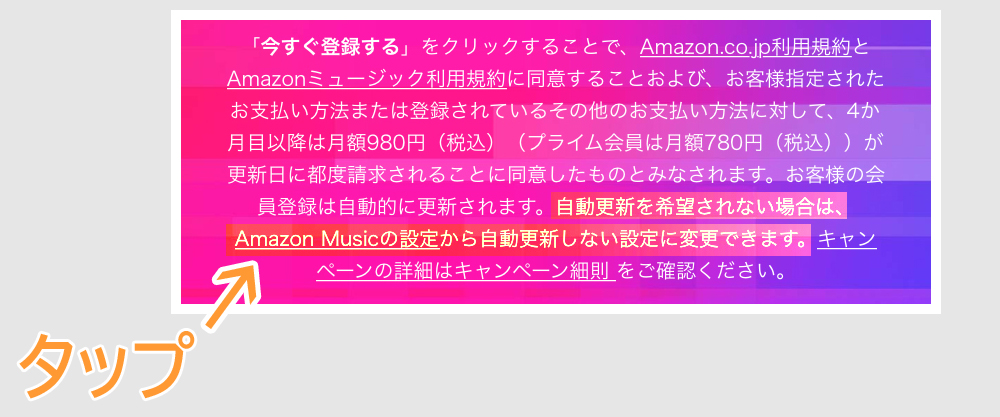 f:id:nobujirou:20210413115459j:plain