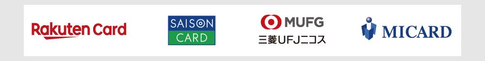 f:id:nobujirou:20210414153121j:plain