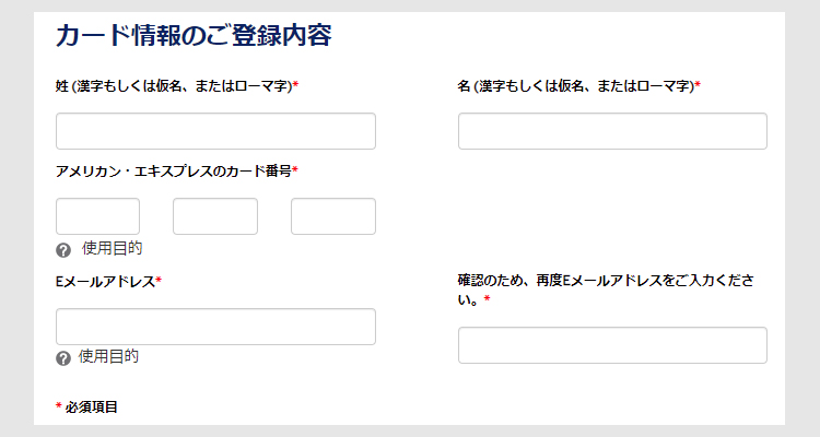 f:id:nobujirou:20210414154819j:plain