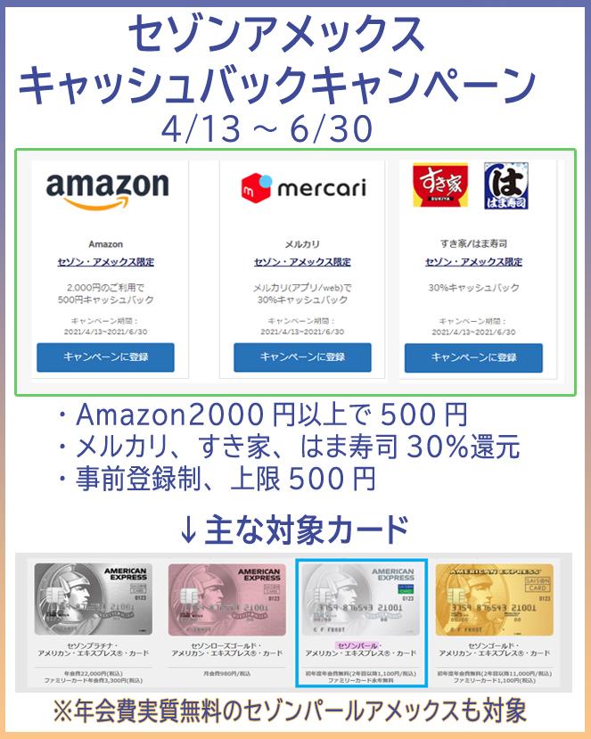 f:id:nobujirou:20210416155837j:plain