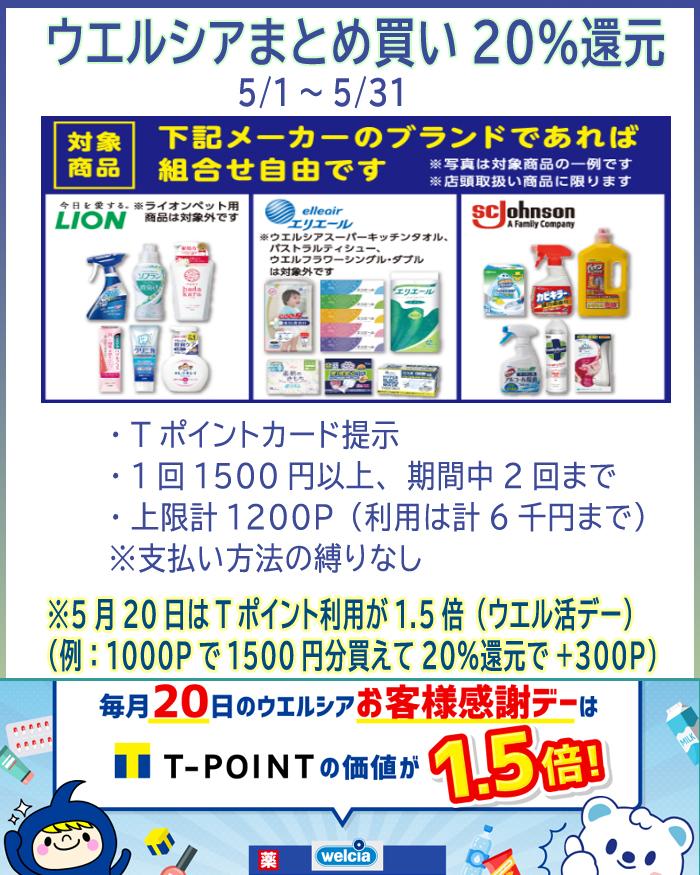 f:id:nobujirou:20210509140330j:plain