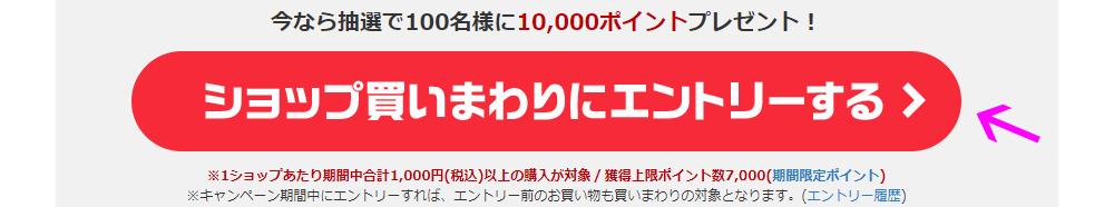 f:id:nobujirou:20210603162259j:plain