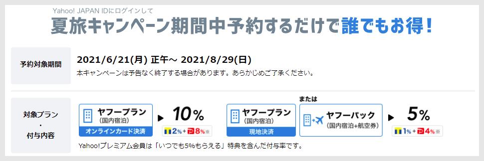 f:id:nobujirou:20210623151901j:plain