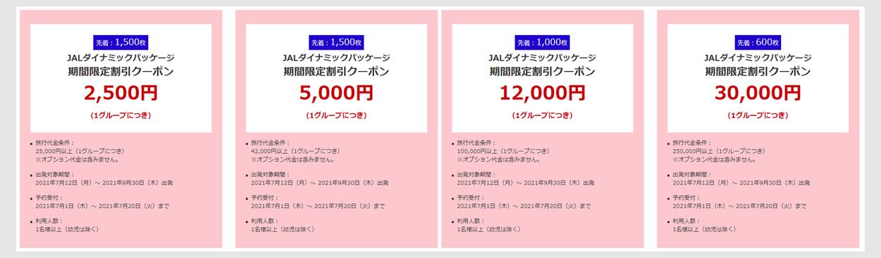 f:id:nobujirou:20210702190011j:plain
