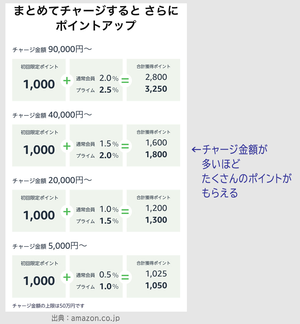 f:id:nobujirou:20210820163213j:plain