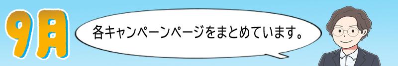 f:id:nobujirou:20210901163212j:plain