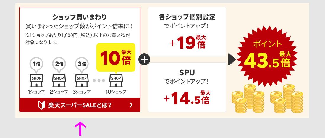 f:id:nobujirou:20210902160832j:plain