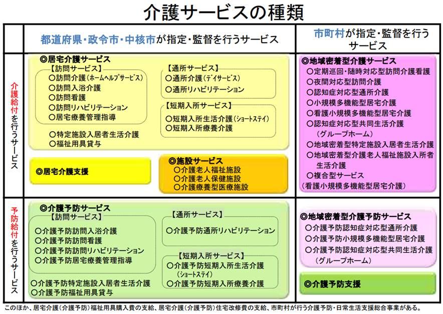 f:id:nobukatu123456:20190621115821j:plain