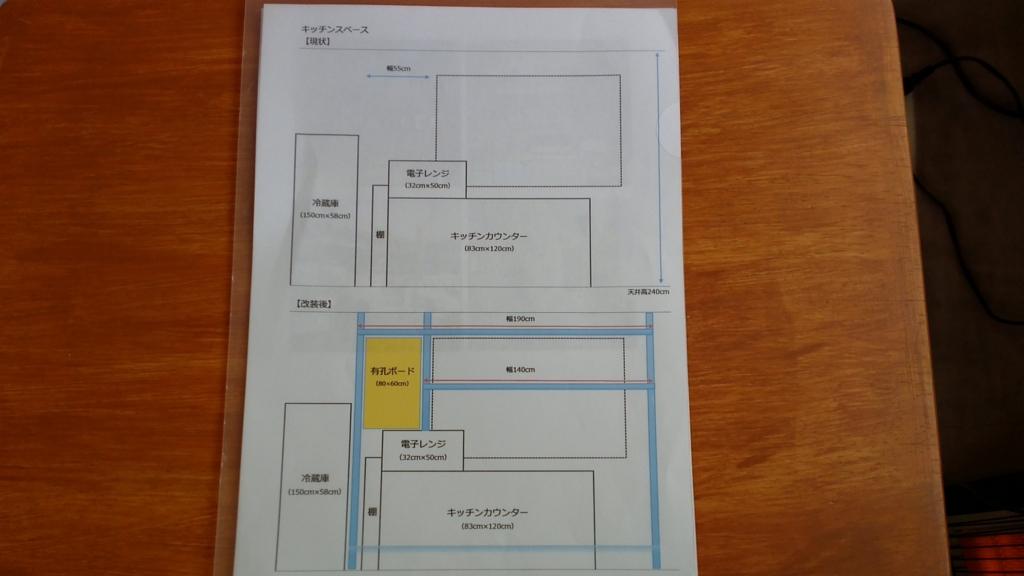 f:id:nobuko0703:20170211130405j:plain
