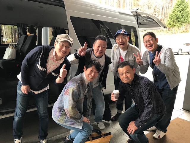 f:id:nobuko945:20180508084810j:image