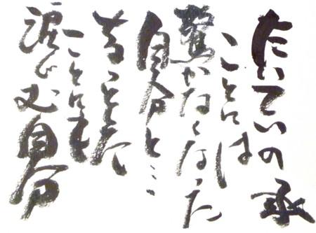 f:id:nobukume:20100314002529j:image