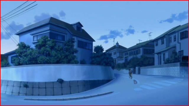 f:id:nobumichi02:20100801004712j:image:h150