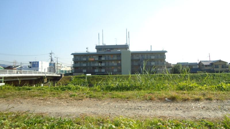 f:id:nobumichi02:20101106142049j:image:h150