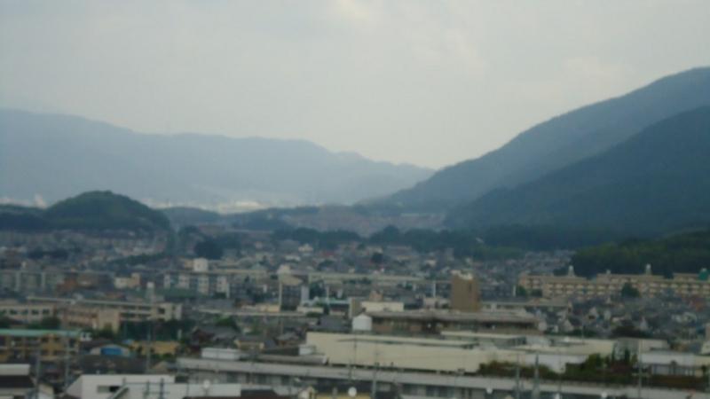 f:id:nobumichi02:20110220230145j:image:h150