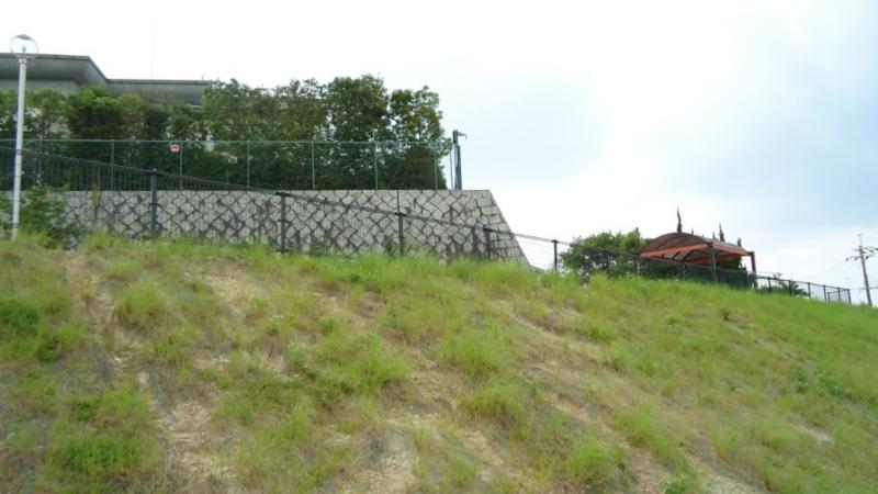 f:id:nobumichi02:20110220230600j:image:h150