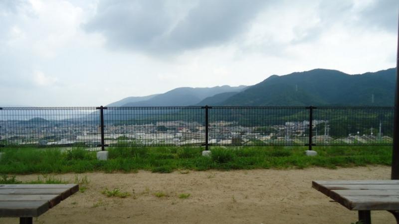 f:id:nobumichi02:20110220230725j:image:h150