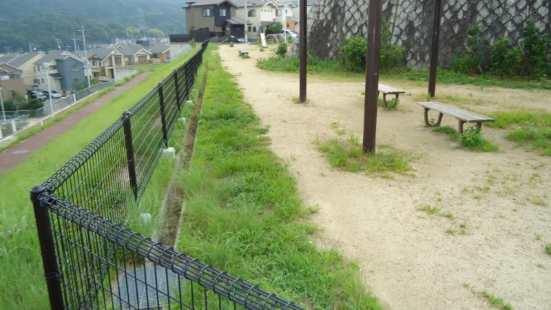 f:id:nobumichi02:20110220230930j:image:h150