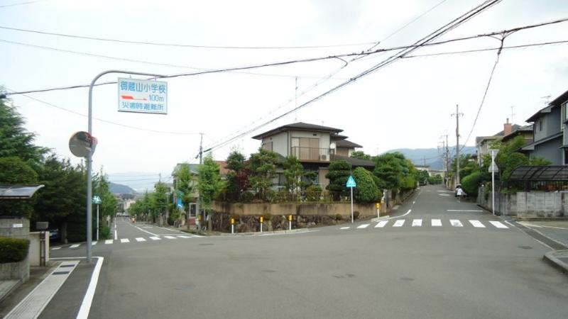 f:id:nobumichi02:20110220231121j:image:h150