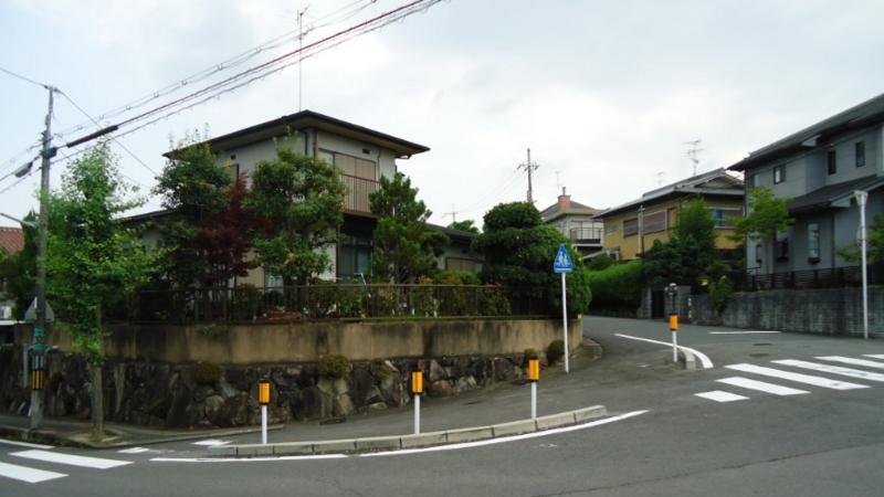 f:id:nobumichi02:20110220231242j:image:h150