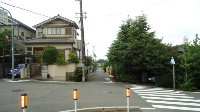 f:id:nobumichi02:20110220231333j:image:h150