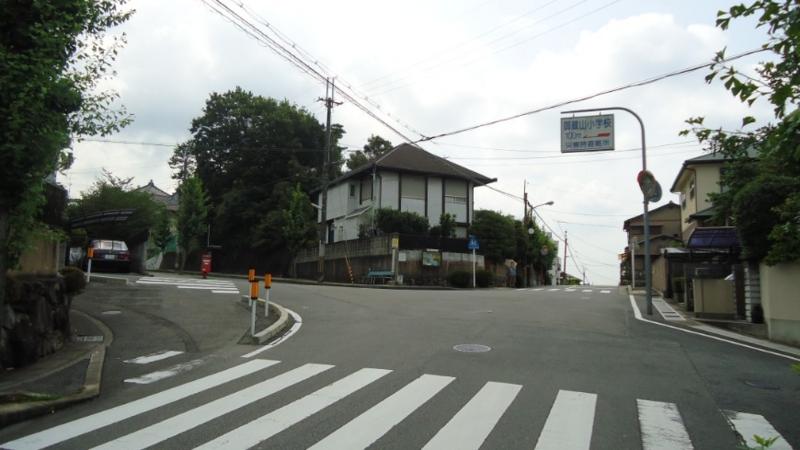 f:id:nobumichi02:20110220231433j:image:h150