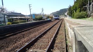 f:id:nobumichi02:20110417094232j:image:h150