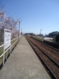 f:id:nobumichi02:20110417094840j:image:h300