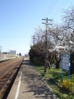 f:id:nobumichi02:20110417095916j:image:h300