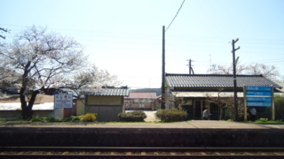 f:id:nobumichi02:20110417101050j:image:h150