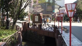 f:id:nobumichi02:20110417130832j:image:h150