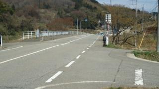 f:id:nobumichi02:20110417141258j:image:h150