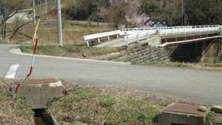 f:id:nobumichi02:20110417141337j:image:h150