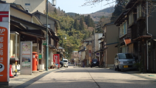 f:id:nobumichi02:20110417143939j:image:h150