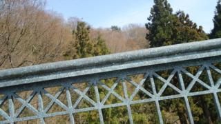 f:id:nobumichi02:20110417145118j:image:h150