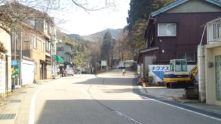 f:id:nobumichi02:20110417145335j:image:h150