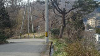 f:id:nobumichi02:20110417153535j:image:h150