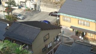 f:id:nobumichi02:20110417154519j:image:h150