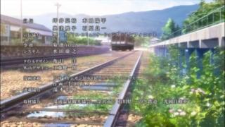 f:id:nobumichi02:20110420202051j:image:h150