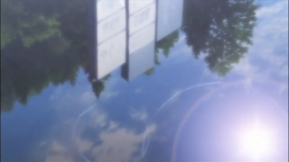 f:id:nobumichi02:20110420231556j:image:h150