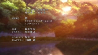 f:id:nobumichi02:20110420234601j:image:h150