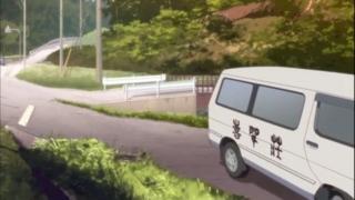 f:id:nobumichi02:20110420235817j:image:h150