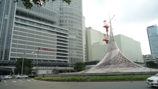 f:id:nobumichi02:20110724153245j:image:h150