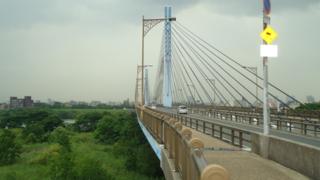 f:id:nobumichi02:20110730114405j:image:h150