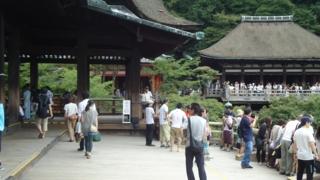 f:id:nobumichi02:20110731115924j:image:w280